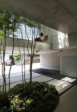 House in Kaita 05