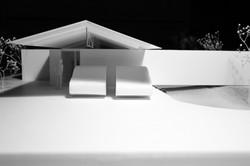 House in Mito 03