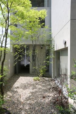 House in Kaita 07
