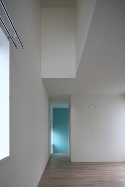 Hiroshima Apartment 06
