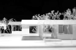 House in Tatsuto 05