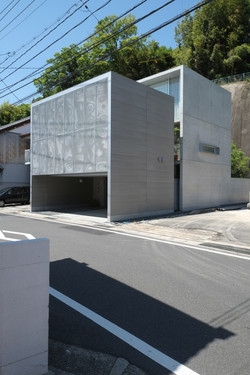 House in Kaita 02