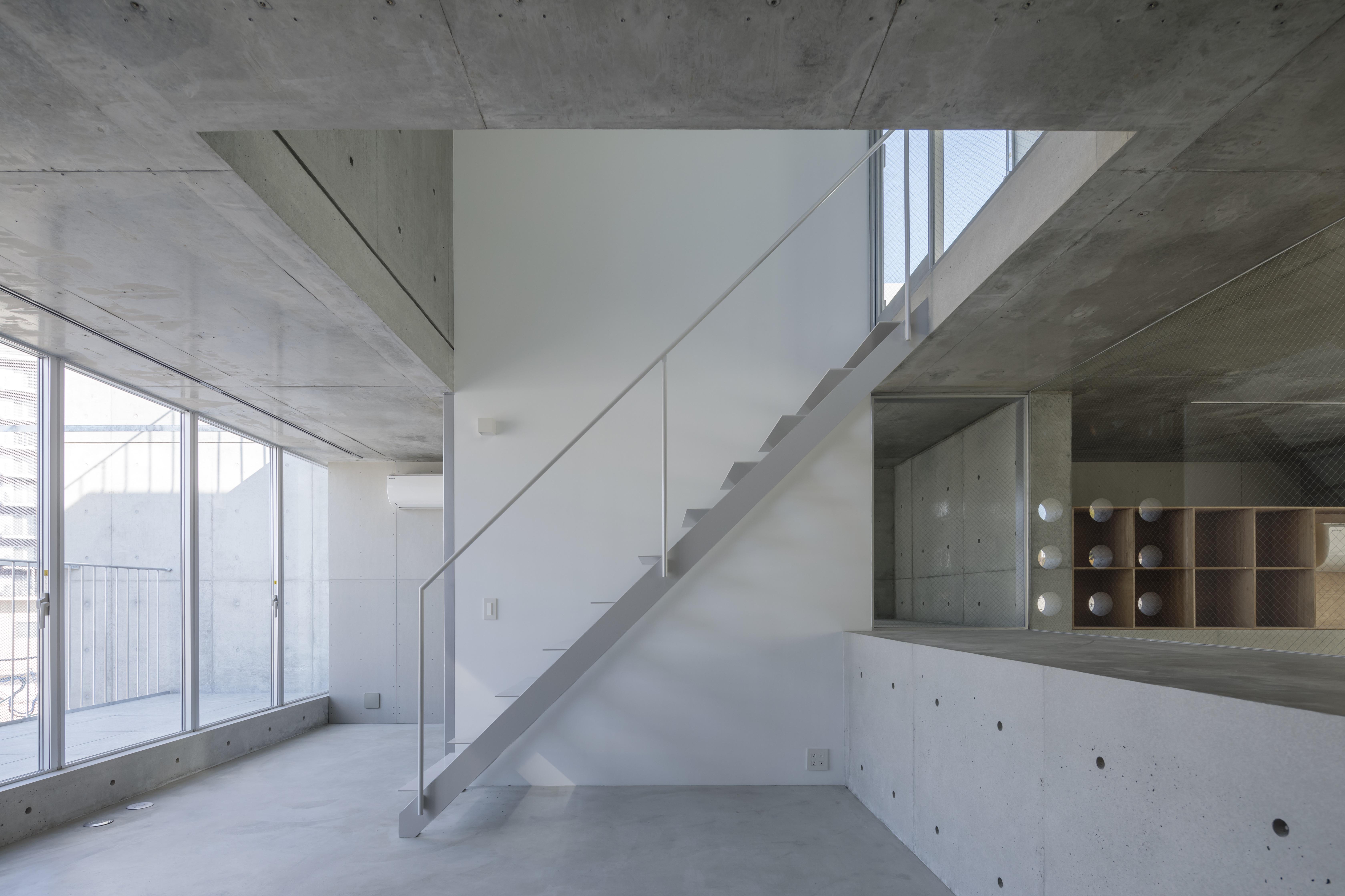 Atelier in Hakushima 09