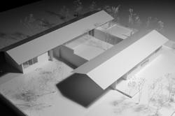 House in Tatsuto 02