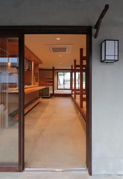 Miyajima Tsukunejima 05