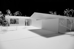 House in Tatsuto 01