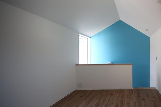 Hiroshima  Apartment 04