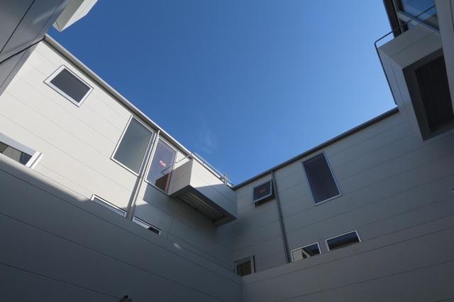 Hiroshima Apartment 01