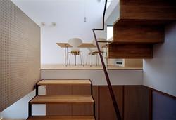 House in Fujikubo 08