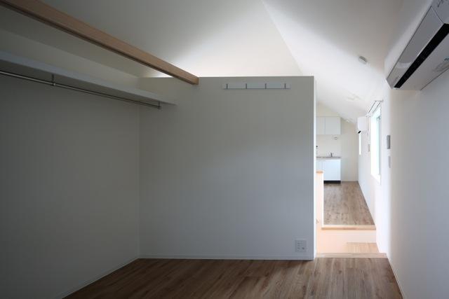 Hiroshima Apartment 09