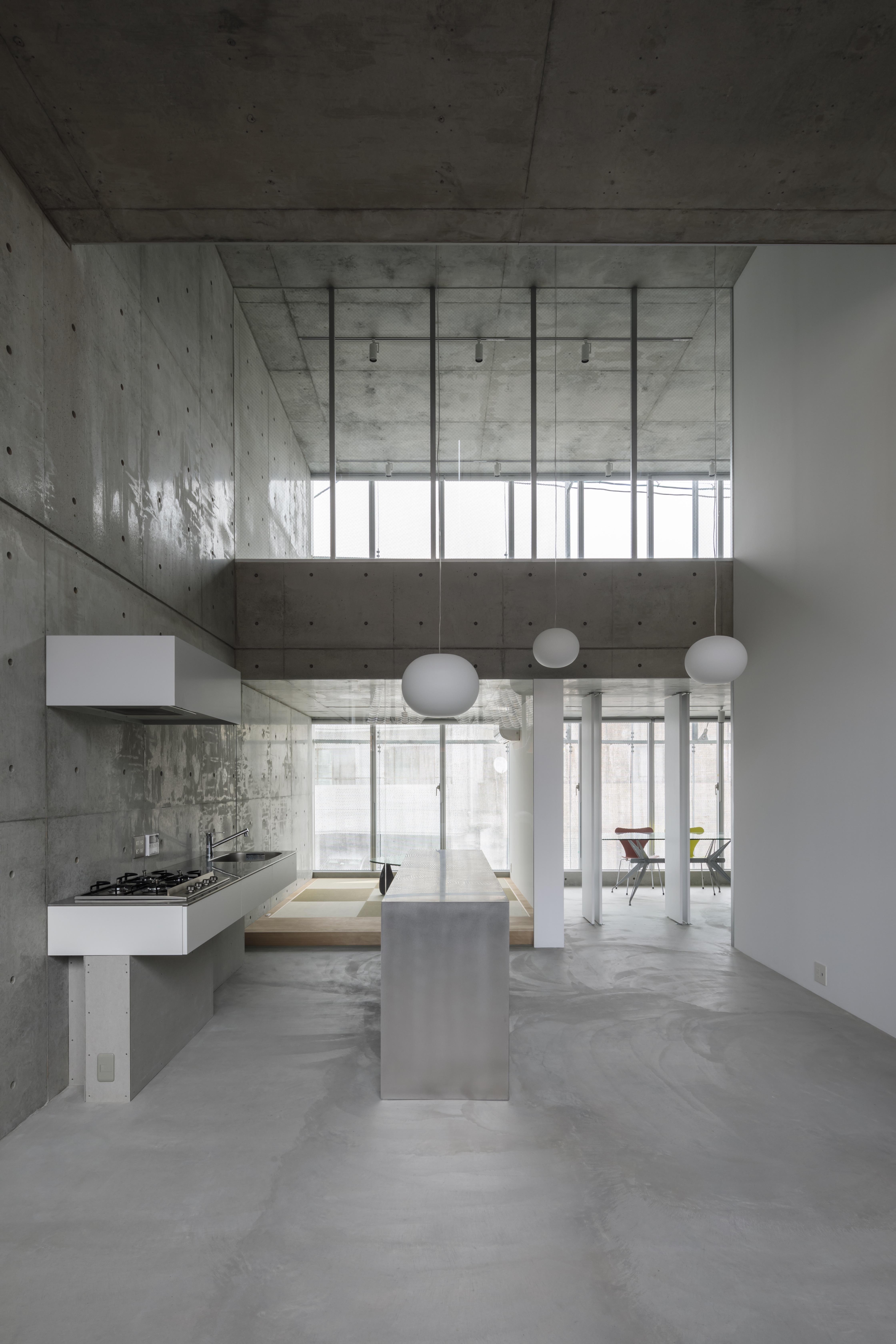 Atelier in Hakushima 03