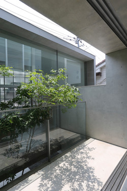 House in Kaita 12