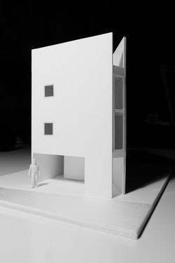House in Ritsurin 01