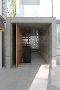 House in Kaita 09