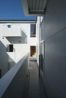 Hiroshima Apartment 03