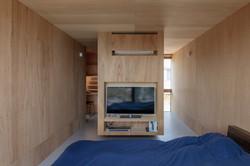 House in Koinaka 10