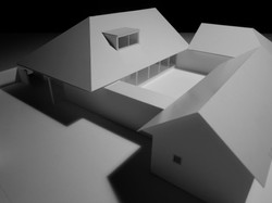 House in Senzaki 03