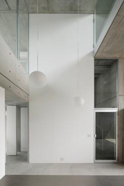 Atelier in Hakushima 05