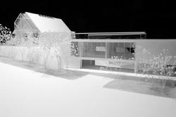 House in Furutadai 02