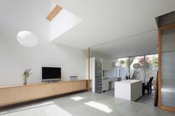House in Midorigaoka 08