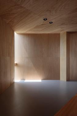 House in Koinaka 08