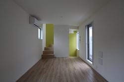 Hiroshima Apartment 08