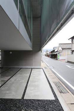 House in Kaita 04