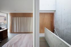 House in Midorigaoka 09