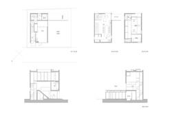House in Kohgo Plan