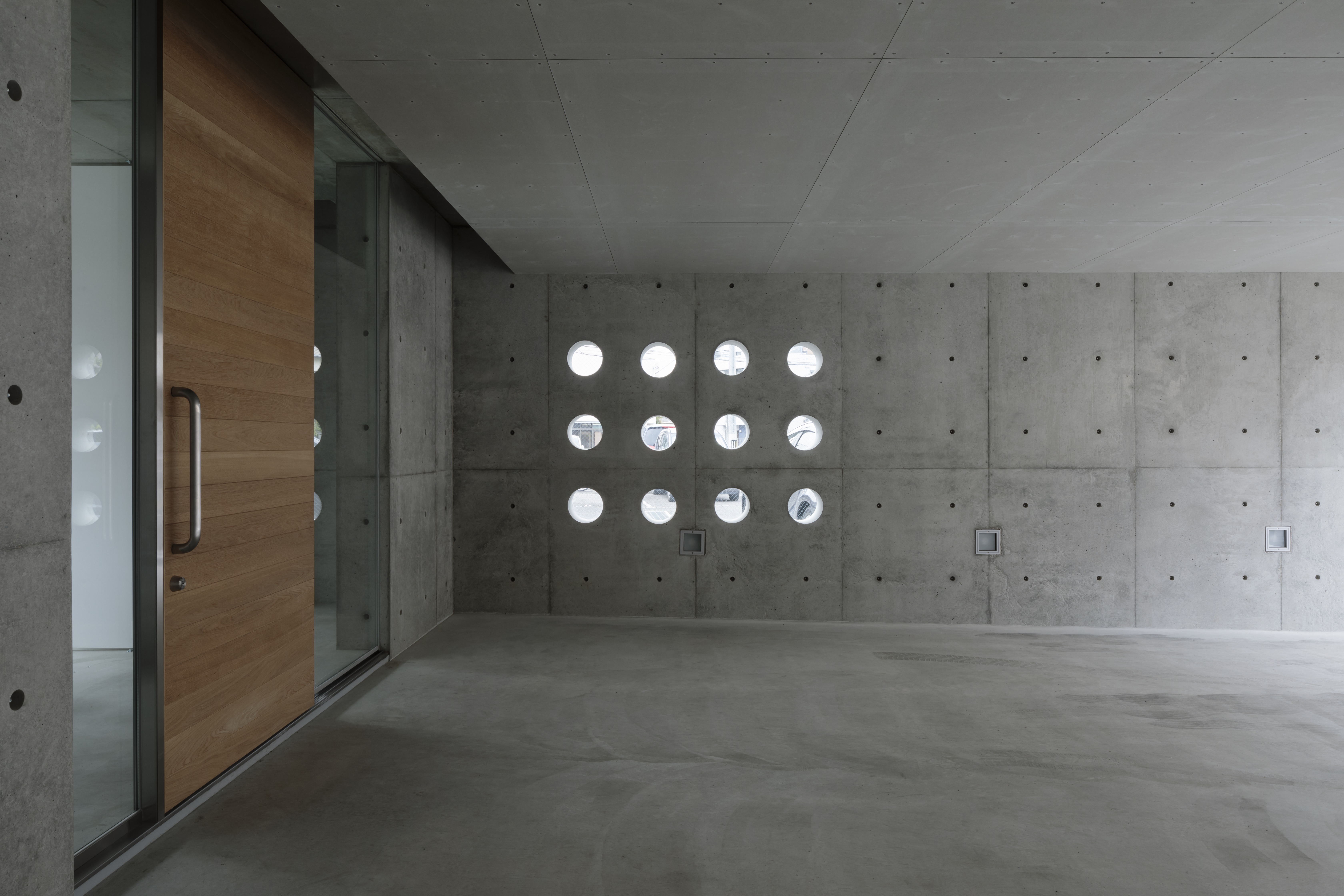 Atelier in Hakushima 02