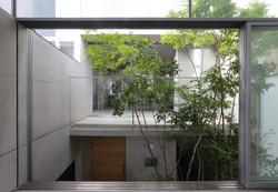 House in Kaita11