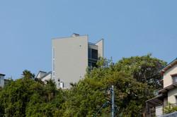 House in Koinaka 14