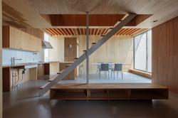 House in Koinaka 05