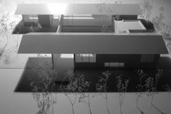 House in Tatsuto 03