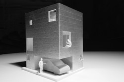 House in Minaminmachi 01