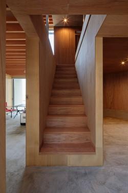 House in Koinaka 02