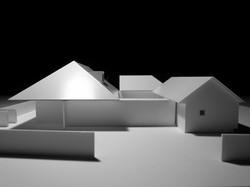 House in Senzaki 01