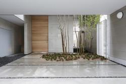 House in Kaita 03