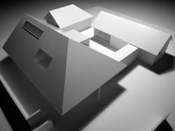 House in Senzaki 02