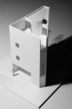 House in Ritsurin 02