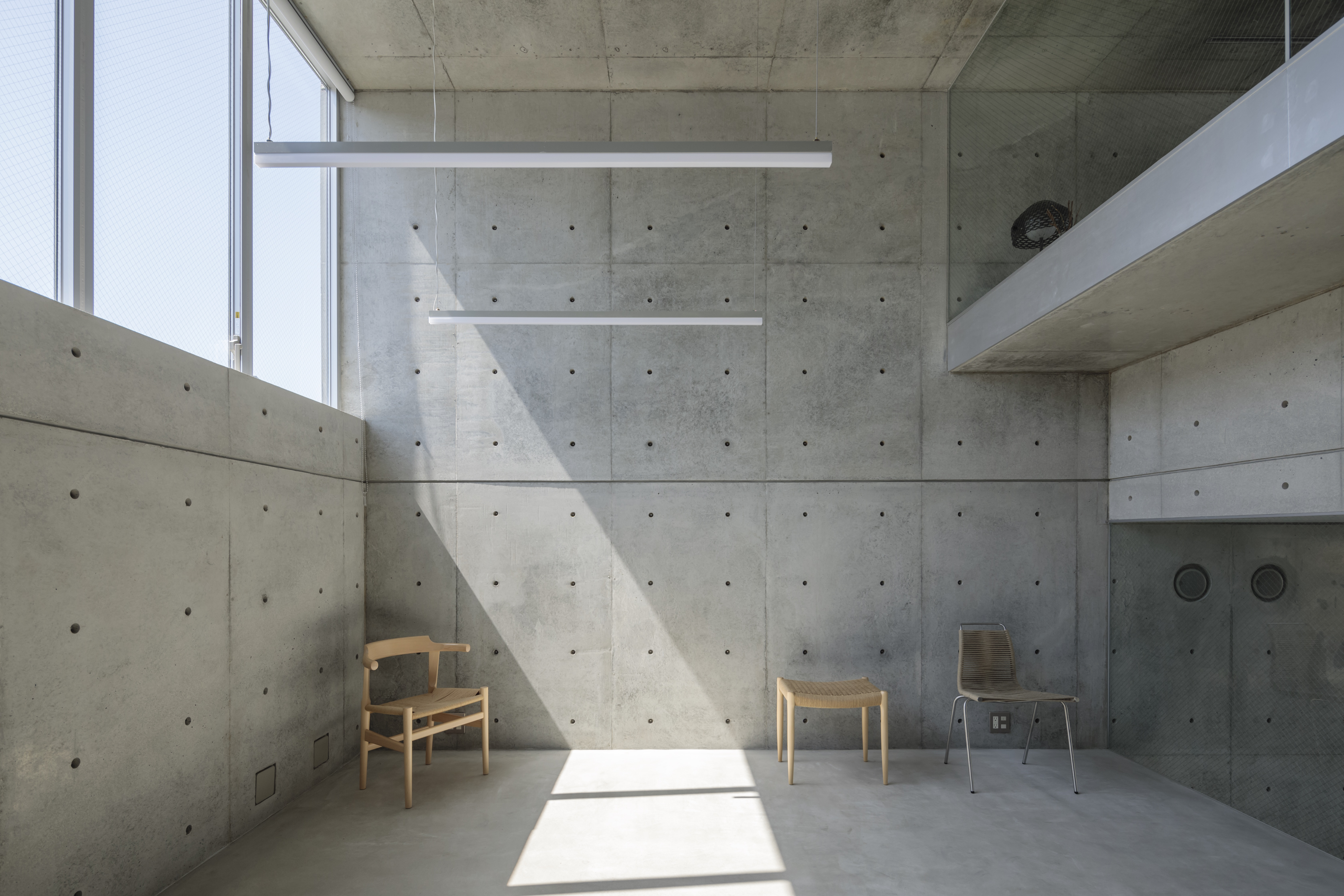 Atelier in Hakushima 08