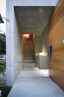 House in Kohgo 03