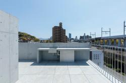 Atelier in Hakushima 12