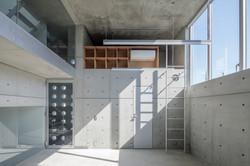 Atelier in Hakushima 10