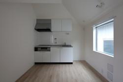 Hiroshima Apartment 07