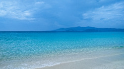 Agios Prokopios | Naxos