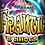 Thumbnail: FRANTIC