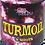 Thumbnail: TURMOIL