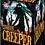 Thumbnail: CREEPER