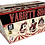 Thumbnail: VARIETY SHOW